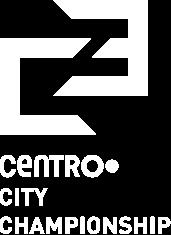 Centro City Championship